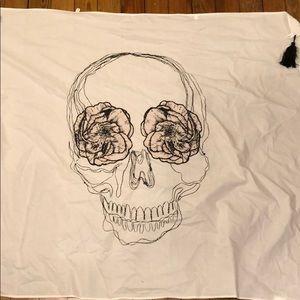 PB Teen Tapestry